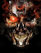The Terminator - poster (xs thumbnail)