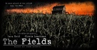 The Fields - Movie Poster (xs thumbnail)