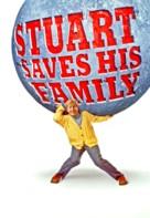 Stuart Saves His Family - Key art (xs thumbnail)