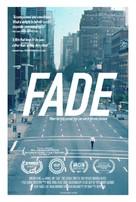 Fade - Movie Poster (xs thumbnail)