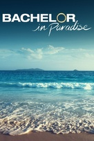 """""""Bachelor in Paradise"""" - Video on demand movie cover (xs thumbnail)"""
