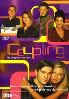 """Coupling"" - DVD movie cover (xs thumbnail)"