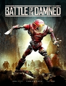 Battle of the Damned - Movie Poster (xs thumbnail)