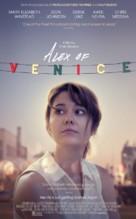 Alex of Venice - Movie Poster (xs thumbnail)
