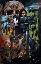 Black Death - British Key art (xs thumbnail)