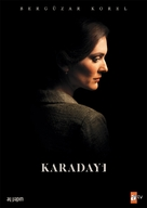 """Karadayi"" - Turkish Movie Poster (xs thumbnail)"