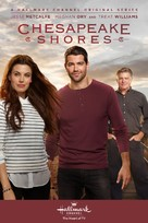"""Chesapeake Shores"" - Movie Poster (xs thumbnail)"