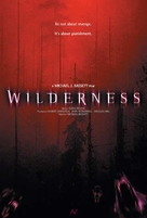 Wilderness - Movie Poster (xs thumbnail)