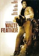 White Feather - Movie Cover (xs thumbnail)