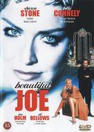 Beautiful Joe - Danish Movie Cover (xs thumbnail)