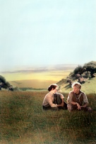 Out of Africa - Key art (xs thumbnail)