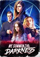 We Summon the Darkness - Movie Cover (xs thumbnail)