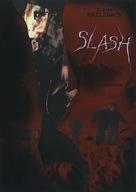 Slash - Movie Cover (xs thumbnail)