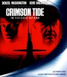 Crimson Tide - German Blu-Ray movie cover (xs thumbnail)