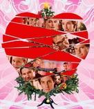 Love Actually - Key art (xs thumbnail)