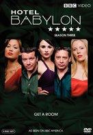 """Hotel Babylon"" - Movie Cover (xs thumbnail)"