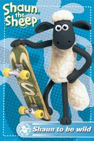 """Shaun the Sheep"" - poster (xs thumbnail)"