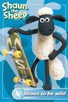 """Shaun the Sheep"" - poster (xs thumbnail)"