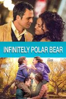 Infinitely Polar Bear - DVD cover (xs thumbnail)