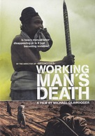 Workingman's Death - Movie Cover (xs thumbnail)