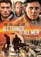 All Things to All Men - DVD movie cover (xs thumbnail)