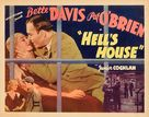 Hell's House - Re-release poster (xs thumbnail)