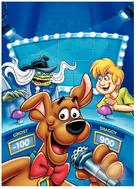 """A Pup Named Scooby-Doo"" - poster (xs thumbnail)"