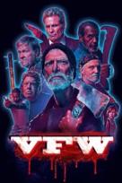 VFW - Movie Cover (xs thumbnail)