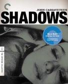 Shadows - Blu-Ray movie cover (xs thumbnail)