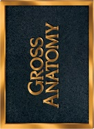 Gross Anatomy - Logo (xs thumbnail)