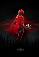 """""""Power Rangers Mystic Force"""" - Key art (xs thumbnail)"""