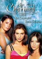 """Charmed"" - Movie Cover (xs thumbnail)"