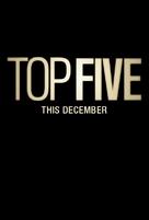 Top Five - Logo (xs thumbnail)