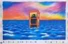 Atlantic City - Russian Movie Poster (xs thumbnail)