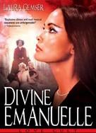 Die Todesgöttin des Liebescamps - DVD cover (xs thumbnail)