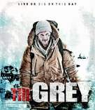 The Grey - Movie Cover (xs thumbnail)