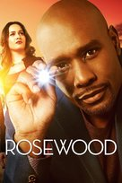 """""""Rosewood"""" - Movie Cover (xs thumbnail)"""