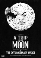 Le voyage dans la lune - British Movie Cover (xs thumbnail)