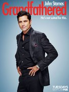 """Grandfathered"" - Movie Poster (xs thumbnail)"