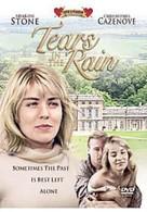 Tears in the Rain - Movie Cover (xs thumbnail)