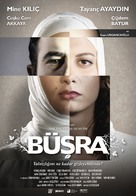 Büsra - Turkish Movie Poster (xs thumbnail)