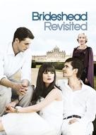Brideshead Revisited - Movie Poster (xs thumbnail)