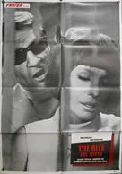 Riten - Spanish Movie Poster (xs thumbnail)
