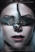 Thelma - Movie Poster (xs thumbnail)