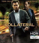 Collateral - Movie Cover (xs thumbnail)