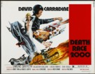 Death Race 2000 - Movie Poster (xs thumbnail)