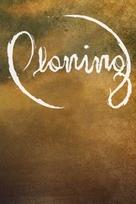 Ploning - Philippine Logo (xs thumbnail)