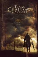 The Texas Chainsaw Massacre: The Beginning - Movie Poster (xs thumbnail)