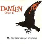 Damien: Omen II - Movie Cover (xs thumbnail)