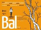 Bal - British Movie Poster (xs thumbnail)